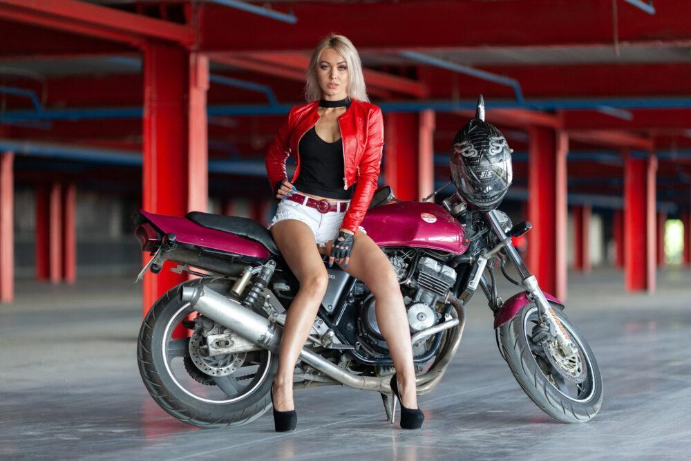 sexy-girls-motorcycles
